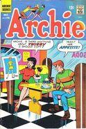 Archie Vol 1 178
