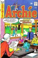 Archie Vol 1 236