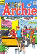 Archie Vol 1 194