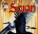 Scion Vol 1 34