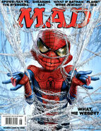 Mad Vol 1 516