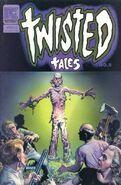 Twisted Tales Vol 1 5
