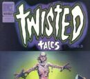 Twisted Tales Vol 1 5