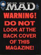 Mad Vol 1 73