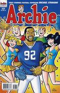 Archie Vol 1 626