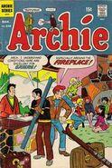 Archie Vol 1 216