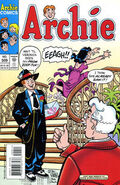 Archie Vol 1 509