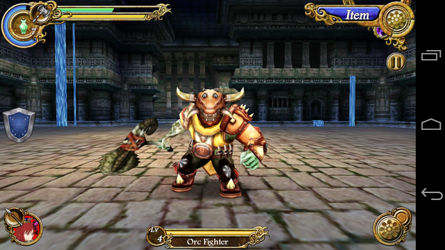 File:Orc Fighter Battle.png