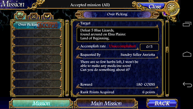 File:Overpicking- mission.png