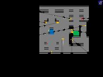 Gaia Ruins B3 Items