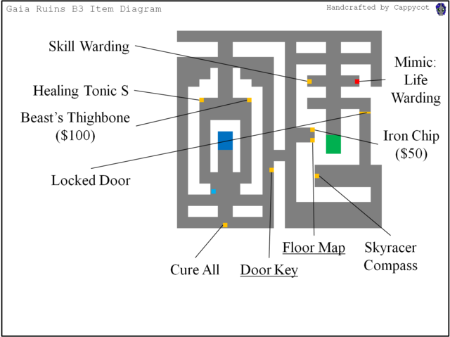 File:Gaia Ruins B3 Items.png