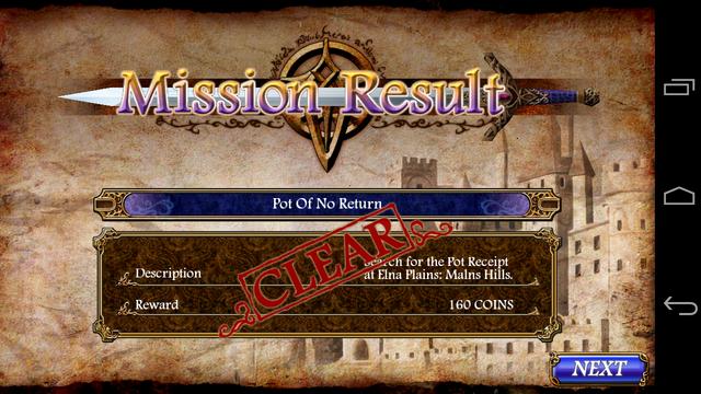 File:Pot Of No Return- complete.png