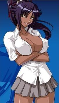 File:Skimpy school girl yoruichi.jpg