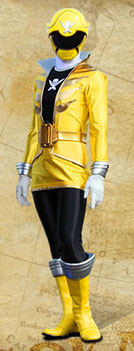 File:Gokai-yellow.jpg