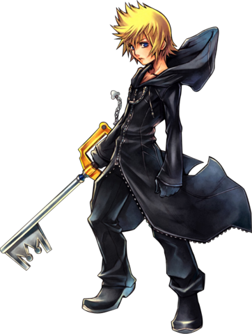 File:Roxas3582Days.png