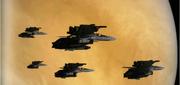 Mobius VF-0AP