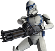 Hardcase trooper