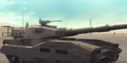M61RWS