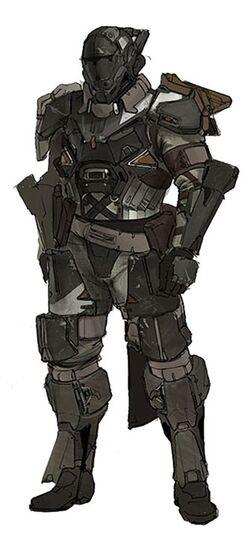 Dst-titan-armor