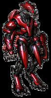 250px-ReachConcept-Elite Major