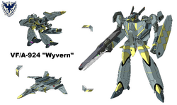 VFA-924