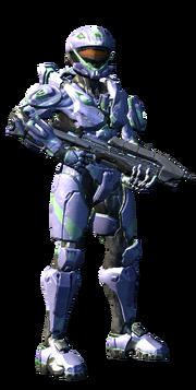 Spartan123456
