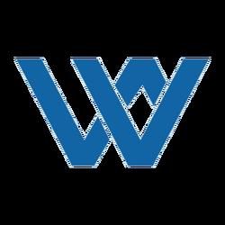 WhernerNoah