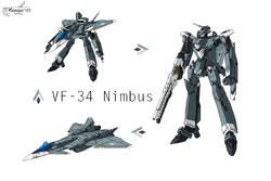 VF-34