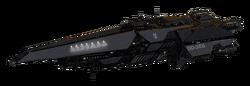 Destroyer366