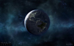 Halo earth by freedomproject-d31wo15