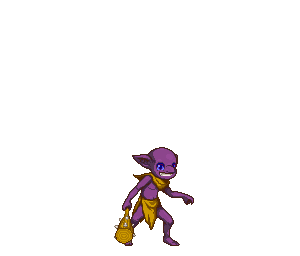 File:10015 purplegoblin.png