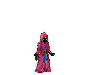 File:10051 firemage.png