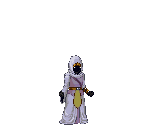 File:10054 holymage.png