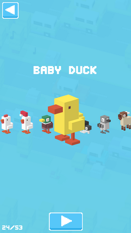 File:Baby Duck.PNG