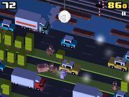 Disco Zoo.gameplay1