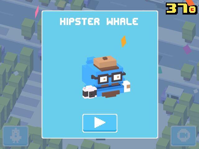 File:Theplayergothipsterwhale.jpeg