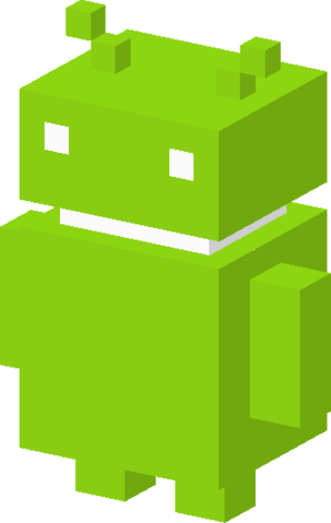 File:Android Robot.png