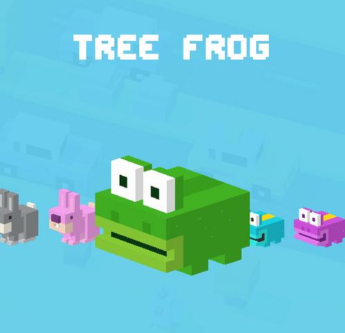 File:TreeFrog.PNG
