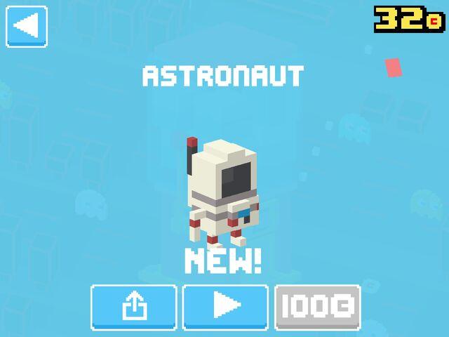 File:Astronaut.new.jpg