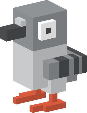 File:Poopy Pigeon.png