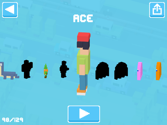 File:Ace1.png