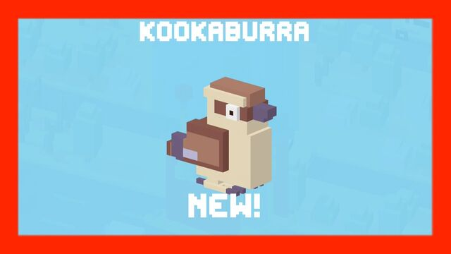 File:Unlocking the Kookaburra.jpg