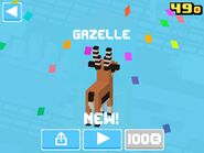 Gazelle.new2