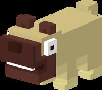 Pew Die Pug