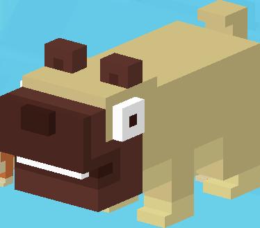File:Pew Die Pug.png