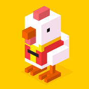File:Crossy Road Icon 1-1-19.jpeg