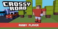 Rugby.new