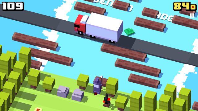 File:Crossy-Road-2.jpg