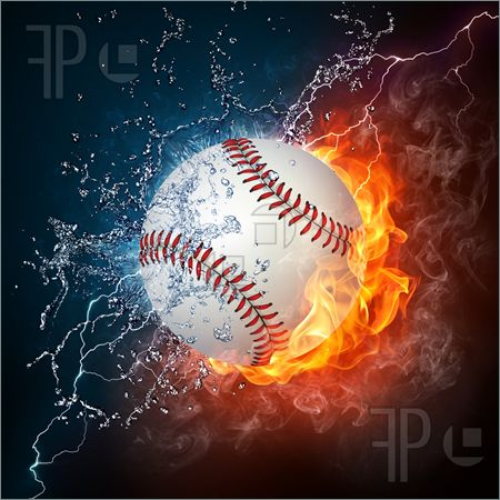 File:Baseball-Ball-1625936.jpg