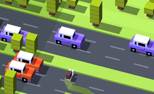 File:Crossy-road1.jpg